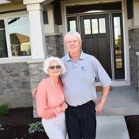 TimberLane Builders, LLC