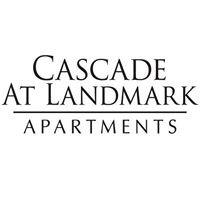 Cascade at Landmark Apartments