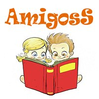 Amigoss Preschool and Long Day Care
