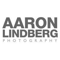 Aaron Lindberg Photography
