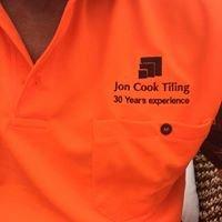 Jon Cook Tiling