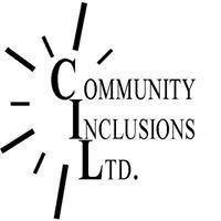 Community Inclusions Ltd.