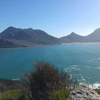 Tablebay Tourism and Transport Service