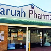 Karuah Pharmacy