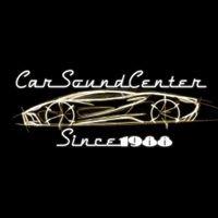 Car Sound Center