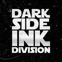 Dark Side. Ink Division.