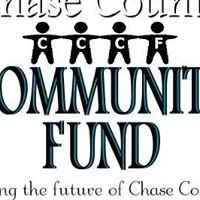 Chase County Community Fund