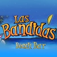 Las Bandidas Beach Bar