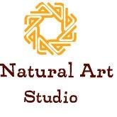 Natural Art studio