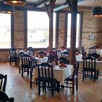 Brock's River Walk Tavern & Grill