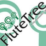 Flute Tree