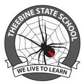 Theebine State School