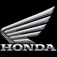 Honda Motorcycle Kaohsiung