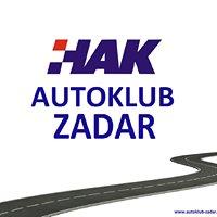 Autoklub Zadar