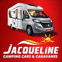 Jacqueline Camping Car