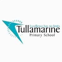 Tullamarine Primary School