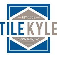 Tile Kyle & Company, Inc.