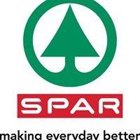 SPAR Maclean