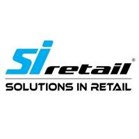 SI Retail: Solutions in Retail