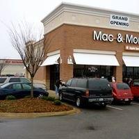 Mac & More