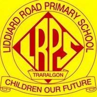 Liddiard Road Primary School