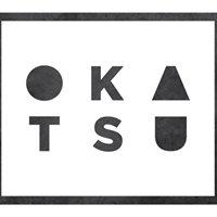 Okatsu