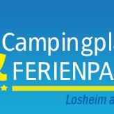 Campingplatz Losheim