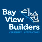 Bay View Builders