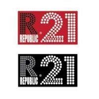 REPUBLIC 21