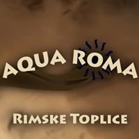 Aqua Roma