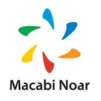 Macabi Noar