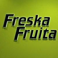 Freska Fruita Woden