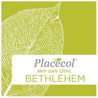 Placecol Skin Care Clinic Bethlehem