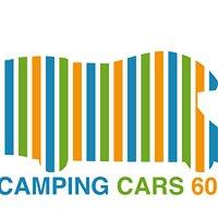 Camping Cars 60