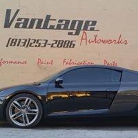 Vantage Autoworks