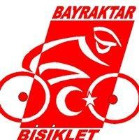 Bayraktar Bisiklet-ATAŞEHİR