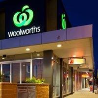 Woolworths Blakes Crossing