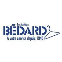 Les Ateliers Bédard - Nettoyeur Tailleur