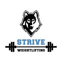 Strive Weightlifting Canberra