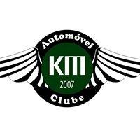 KM Automóvel Clube