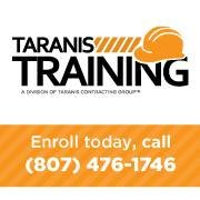 Taranis Contracting Group