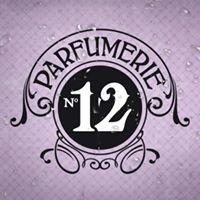 Parfumerie No.12
