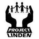 Project Linden Inc.