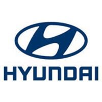Baytown Hyundai in Baytown, TX