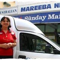 Nextra Mareeba News