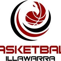 Basketball Illawarra