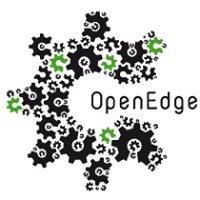 Open-Edge
