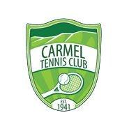 Carmel Tennis Club - מועדון טניס כרמל