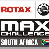 Rotax South Africa