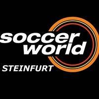 Soccerworld Steinfurt